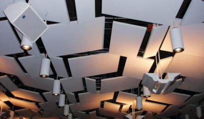 Texas A&M University, College Station, TX