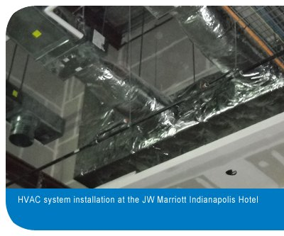 Exterior Hvac Duct Insulation Wrap on hvac duct wrap insulation r values, hvac exterior pipe insulation, hvac duct supplies, hvac duct liner insulation,