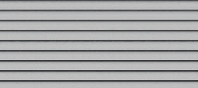 Wolverine American Legend Vinyl Siding Collection