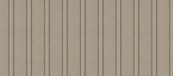 Vinyl siding polymer shakes certainteed for 12 inch board and batten vinyl siding