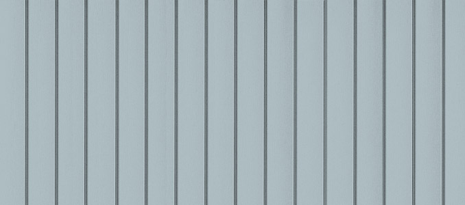 Ironmax Double 5 Quot Vertical Siding Vinyl Siding