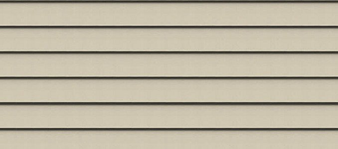 Cedarboards Insulated Siding Horizontal Siding Vinyl