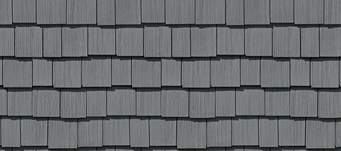 Shake Amp Shingle Siding Vinyl Siding Amp Polymer Shakes