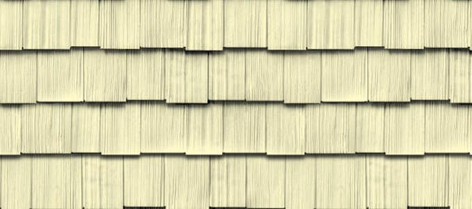 Cedar Impressions 174 Double 9 Quot Staggered Rough Split Shakes