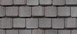 CertainTeed - Grand Manor Shingles