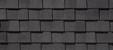 CertainTeed - Landmark TL Shingles